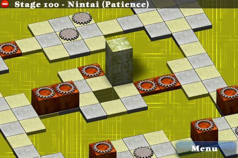 Nintaii Lite2.jpg