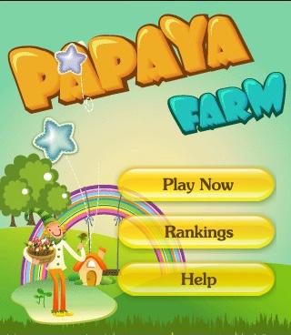 details_papaya-farm-1.1_183555468.jpg
