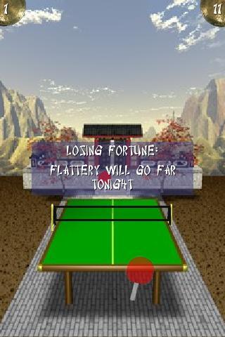Zen Table Tennis Lite 3.bmp