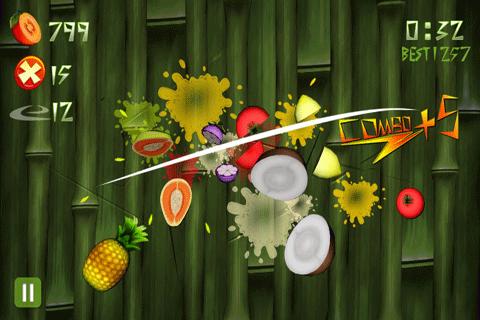 Ninja_Kaka_Fruit_Dojo2.png