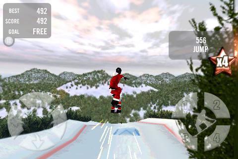 Crazy Snowboard4.jpg