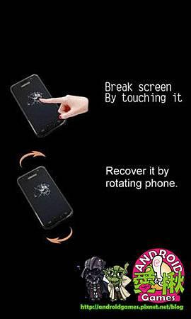 screen (1)拷貝.jpg