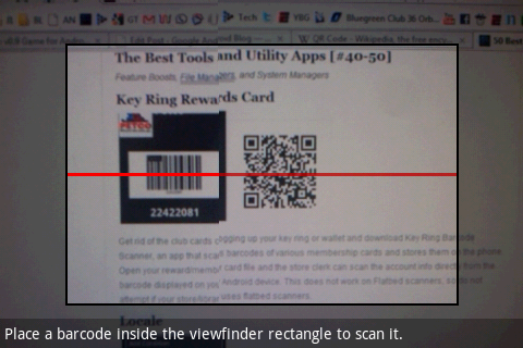 barcode-scanner-for-droid-x_1.png