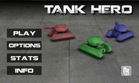 Tank Hero.jpg