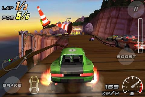Raging Thunder 2 Lite 2.jpg