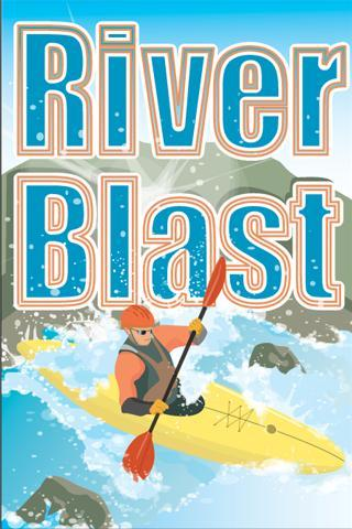 River Blast Free 3.jpg