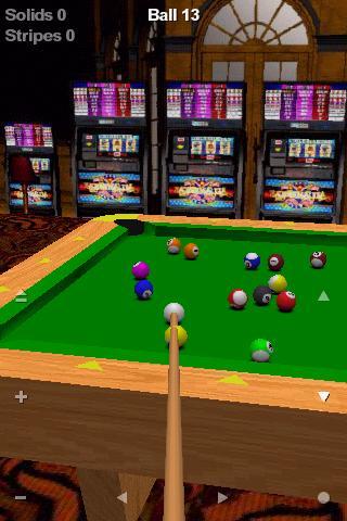 Vegas Pool Sharks Lite 3.jpg