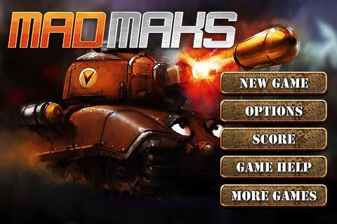 Mad Maks 3D 2.jpg