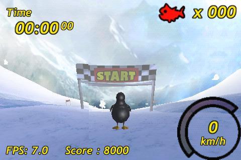 Penguin Skiing 3D.jpg