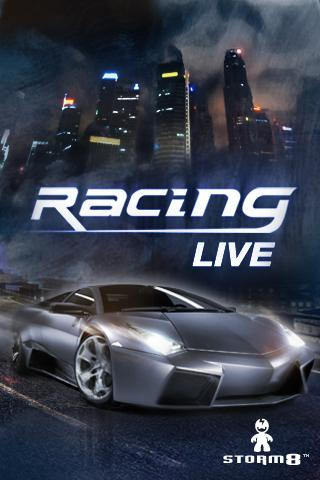 Racing Live™ - 12 Points 2.jpg