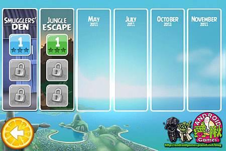 Angry Birds Rio_02拷貝.jpg