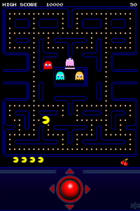 pacman_01.png