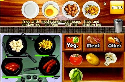 bistro-cook-big.jpg