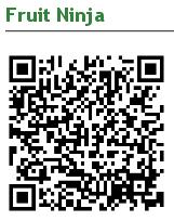 FNbarcode3276832.jpg