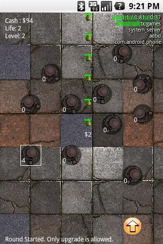 Mini Android Defense 2.jpg