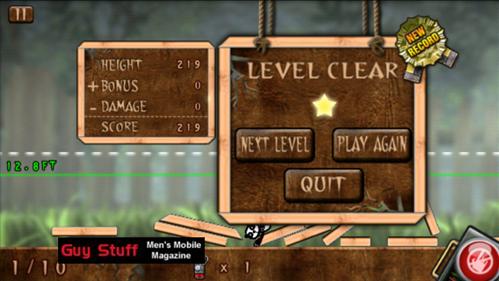 level-clear-Custom.png