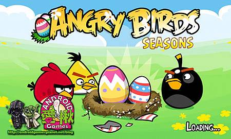 110419_angry_birds_seasons_01拷貝.jpg