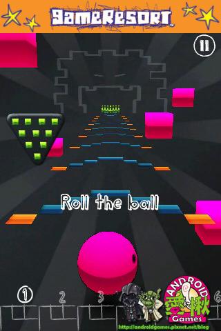 doodle-bowling-2.jpg