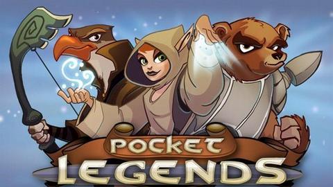 Pocket-Legends-2.jpg