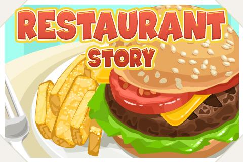 Restaurant-Story-5.jpg