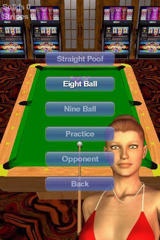 Vegas Pool Sharks Lite 2.jpg