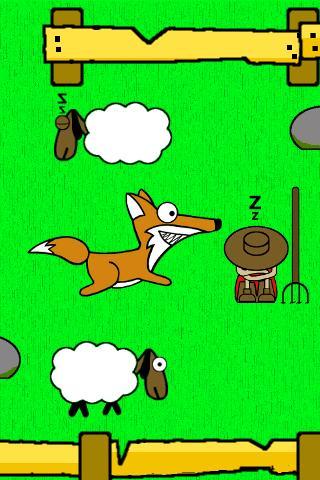 Creep Sheep Free 3.jpg