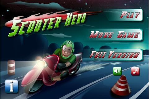 Scooter Hero 3.bmp
