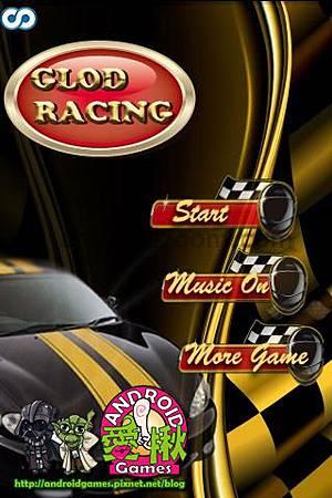 gold-racing-114-1拷貝.jpg