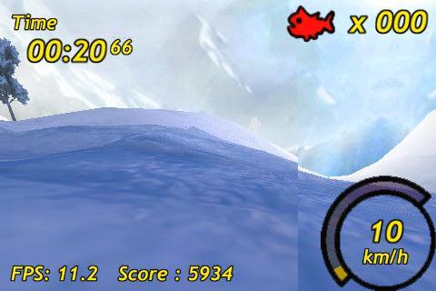 Penguin Skiing 3D2.jpg