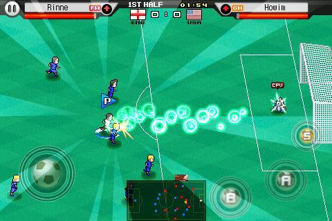 Soccer Superstars™ Free2.jpg