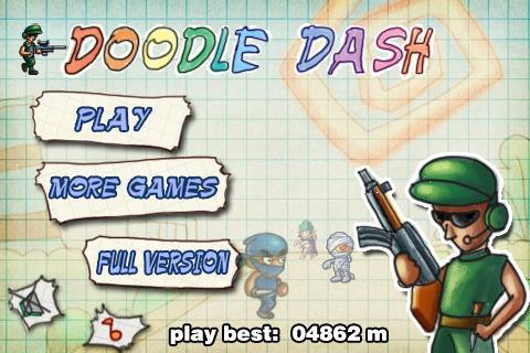 Doodle Dash 2.jpg