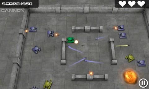Tank Hero 2.jpg