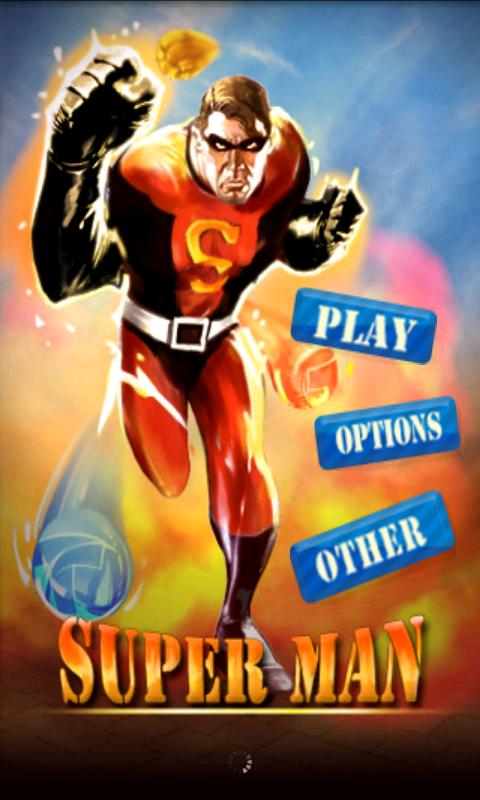 android_supermanmain.png