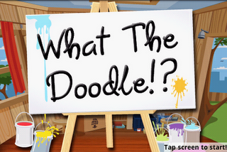 What_The_Doodle.png