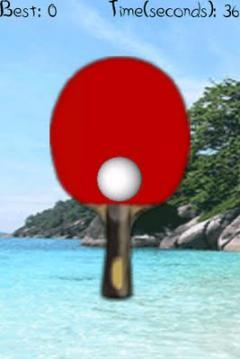 Paddle-Bounce-3D_2_13953.jpg