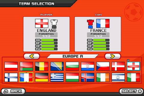 Soccer Superstars™ Free3.jpg