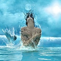 photo_manipulation_Aquatic_Beauty.jpg