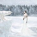 photo_manipulation_Arctic_Queen.jpg