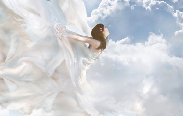 photo_manipulation_Edge_Of_Heaven.jpg