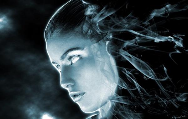 photo_manipulation_Gone_in_smoke_2.jpg