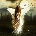 photo_manipulation_Rise_on_an_Angel_V3.jpg