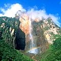 天使瀑布(委內瑞拉).jpg