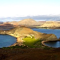 加拉帕格斯群島.jpg