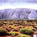 艾爾斯山(澳大利亞).jpg