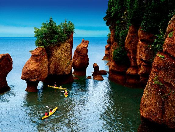 芬迪灣(加拿大).jpg