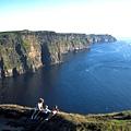 馬赫懸崖(愛爾蘭).jpg
