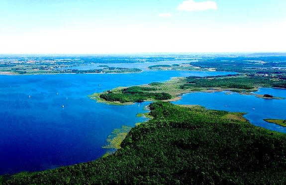 馬蘇裏安湖區(波蘭).jpg