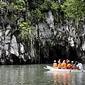普林賽薩地下河國家公園(菲律賓).jpg