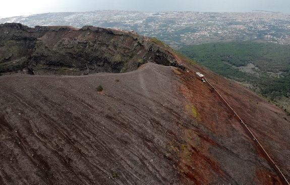維蘇威火山(義大利).jpg