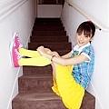 Mano Erina_Sabra2009_040.jpg